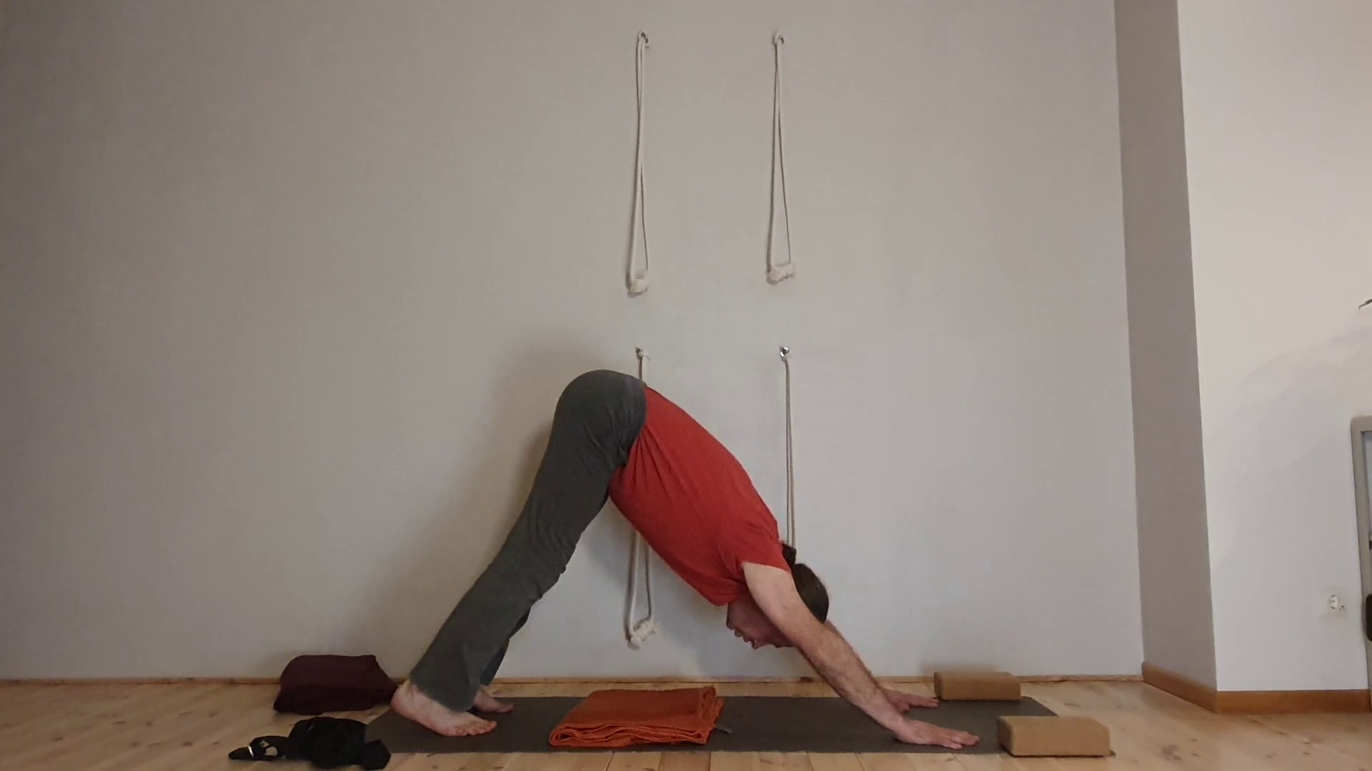 Yoga Basis